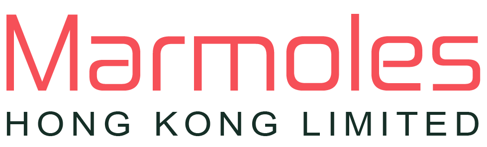 Marmoles HK Coupons & Promo codes